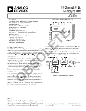 AD8600CHIPS image