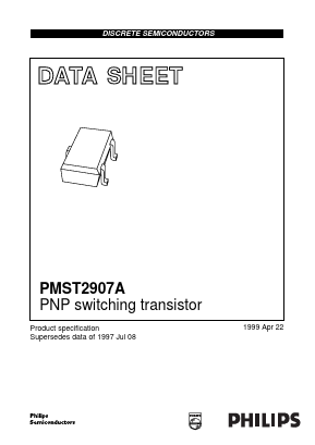 PMST2907A image