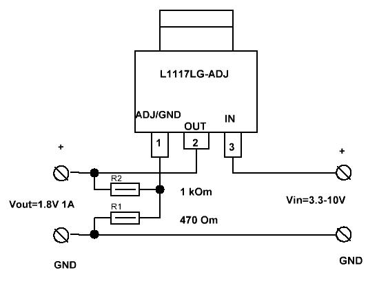 L1117LG