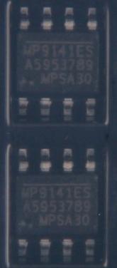 MP9141ES