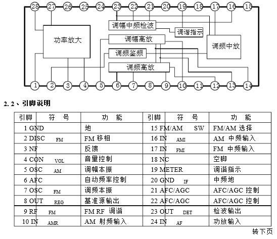 CD1619CB