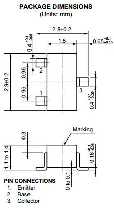 2SC3356-A