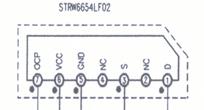 STRW6654