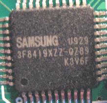 3F8419XZZ-QZ89
