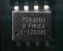 P2808