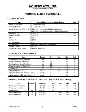 ACM1601B-NLFW-T image
