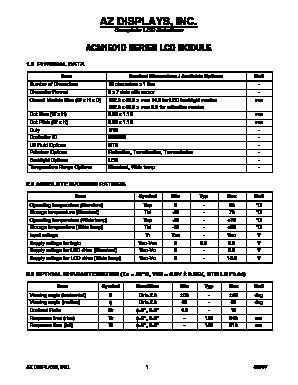 ACM1601D-RLGH-T image