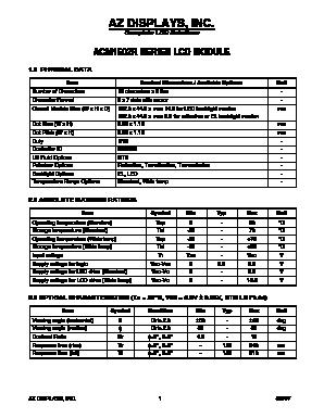 ACM1602V-FLFD-T image