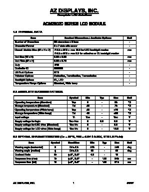 ACM2002C-NLFD-T image