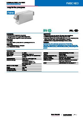 FMBC-A91F-7512 image