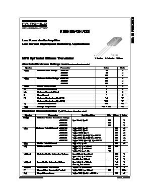KSE181 image