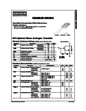 KSE801 image