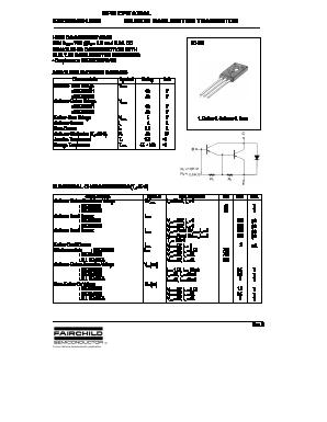 KSE802 image