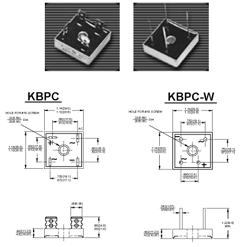 Kbpc2510 Datasheet Ebook Download
