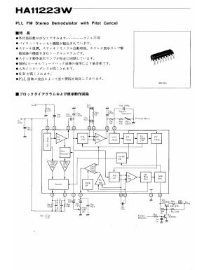 1100mah batería fã 1//4 R Sony Cyber-shot dsc-t30//b dsc-t50 dsc-t50//r dsc-g1 dsc-p100//l