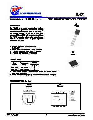 Tl431ac nte equivalent nte999 ic-adj precision vltg. Wholesale.