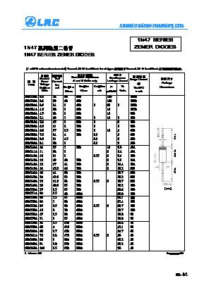 1N4729B image