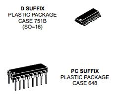 26LS32 DATASHEET PDF