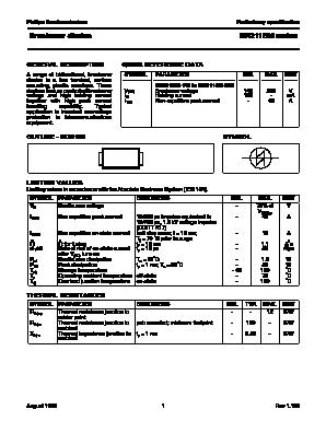 BR211SM-240 image