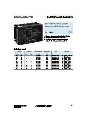 LK4003-6R image