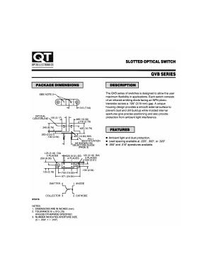 QVB11124 image
