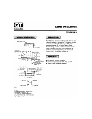 QVB11323 image