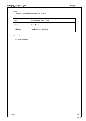 FMB-24 image