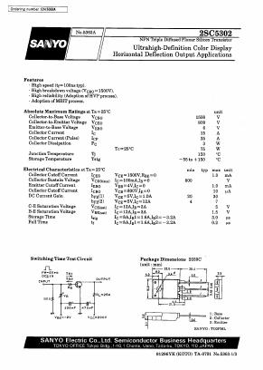 Bu2532aw, bg-electronics bu2532aw, bu2532a.