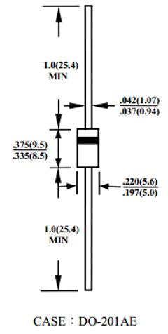 1N6280 image