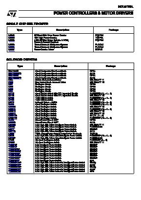 TDE1787ADP_ image