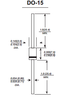 SA16 image
