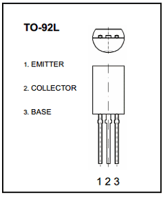 2sb562 datasheet(pdf) micro commercial components.