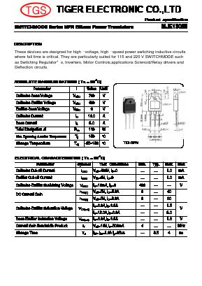 E13009-2 pdf