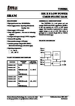 T15V256A-85DI image