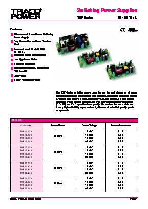 TOF15-24S image