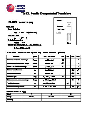 A934 datasheet pdf datasheet4u. Com.