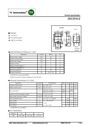 Nxp semicon pcf8574t/3,518 pdf datasheet i/o expansion in.